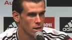 VIDEO: Spanish league most exciting - Bale