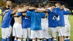 Wright hails St Johnstone heroes