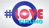 Love Curling
