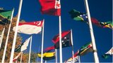 Flags of the Commonwealth nations