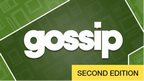 Friday's gossip column