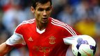 £20m Lovren to have Liverpool medical
