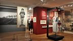 Somerset Remembers exhibition, Taunton