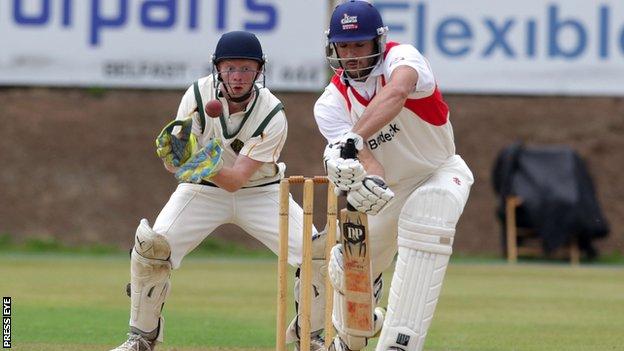 Shaheen khan cricket
