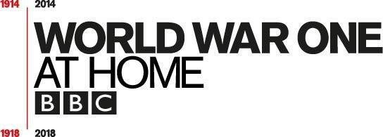 BBC World War One at Home