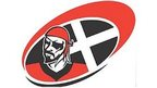 Cornish Pirates bring in four more