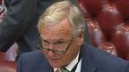 Home Office Minster Lord Taylor of Holbeach