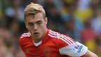 Southampton 'will produce more stars'