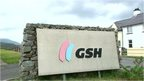 GSH Group