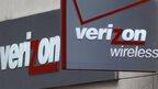 Verizon scolded over slow data plan