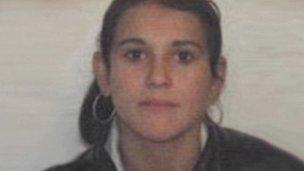 Mariora Rostas