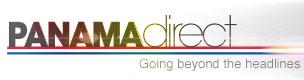 Panama Direct branding