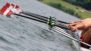 Hounslow offering rowing taster sessions throughout August