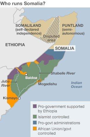 76685732 76685731 Fear over Somali radio closure