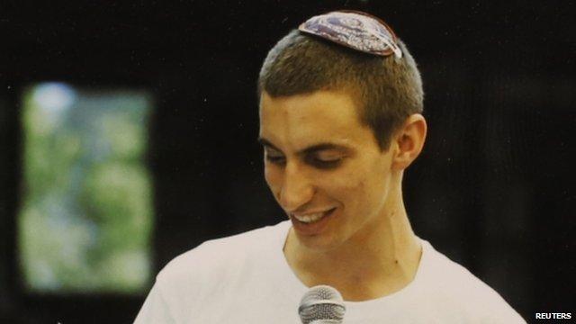 Hadar Goldin