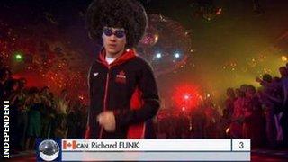 Richard Funk