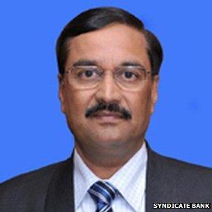Sudhir Kumar Jain