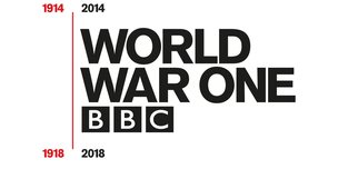 World War One 1914-2014 on the BBC