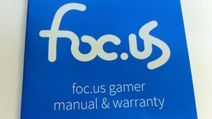 foc.us manual
