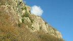 Gwynedd Death Fall Climber Named