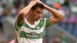 Celtic crashed to a 6-1 aggregate loss to Legia Warsaw