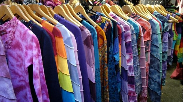 Good online stores for clothes
