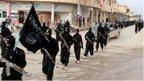 Can UK learn from anti-jihad scheme?
