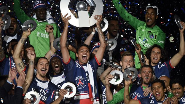 France's Ligue 1 and Netherlands' Eredivisie start this weekend