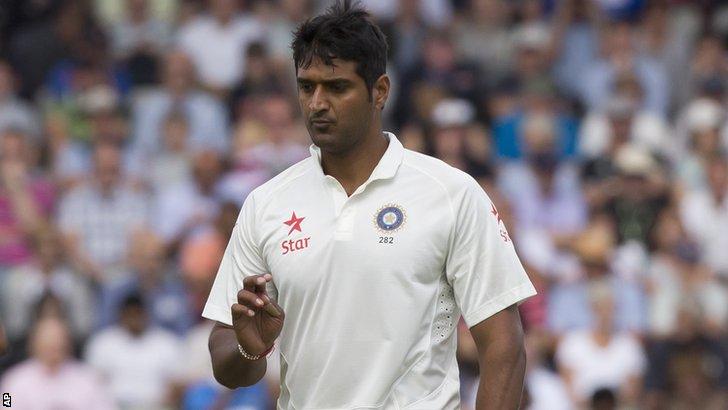 India's Pankaj Singh