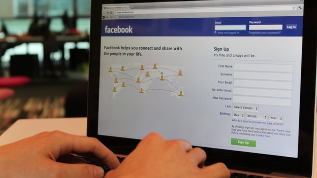 how to create a vote on facebook event