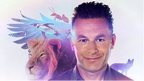 Presenter Chris Packham