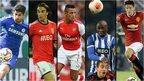 Tor-Kristian Karlsen on Costa, Markovic, Sanchez, Mangala & Herrera