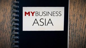 8867784my  business asia branding