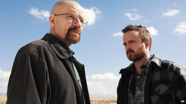 jesse pinkman character analysis We will be bringing you character analysis of characters from breaking bad to try and help you figure out what is going on the the head of characters such as walter white and jesse pinkman wwwbreaking9934blogspotca.