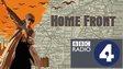 Home Front - BBC Radio 4