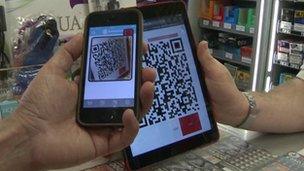 BBC:零售商希望将比特币视为日常生活基础货币