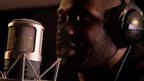 VIDEO: Lethal Bizzle remixes MOTD theme tune