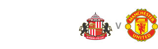 Sunderland v Manchester United