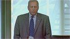 SNP MSP Dennis Robertson