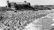 Longsands in 1938