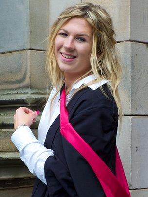 Charlotte Hornby