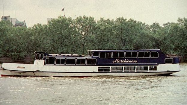 Marchioness