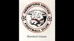 Hereford United