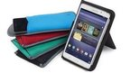Samsung-made Nook tablet announced