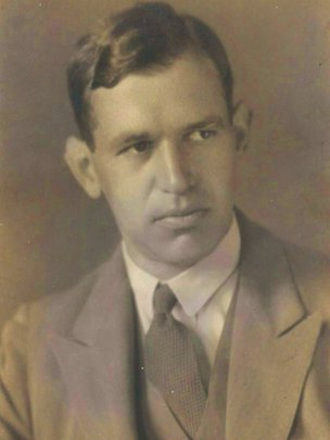 Arthur Smyth