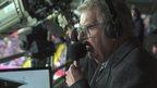 VIDEO: MOTD at 50: John Motson tribute