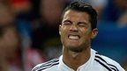Ronaldo fit for Super Cup final