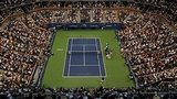 Flushing Meadows hosts the US Open