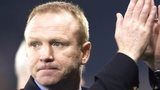 Alex McLeish has been appointed manager of Belgian side KRC Genk.