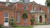 Hartpury College, Gloucester